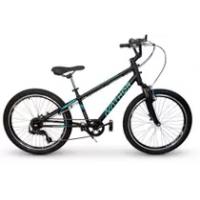 Bicicleta Aro 24 Apollo Nathor