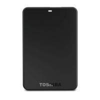 HD Externo Toshiba Canvio Basics 1TB HDTB410XK3AA