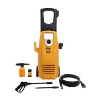 Lavadora de Alta Pressão Wap Eco Wash 2350 1650w 1750 Psi/libras