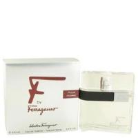 Perfume Salvatore Ferragamo 100ml