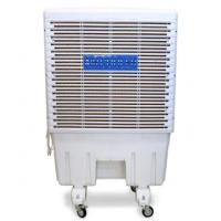 Climatizador de Ar Fácil Tec Evaporativo MC90