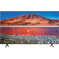 "Smart TV LED 55"" Samsung 4K UHD - LH55BETHVGGXZD"