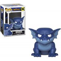 Pop! Funko Bronx: Gargoyles #394