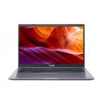 "Notebook Asus Core I5-1035g1 8gb 1tb Tela 15.6 Windows 10"" - X509JA-BR423T"