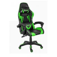 Cadeira Gamer X-zone Reclinável Premium - CGR-01