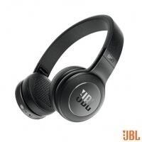 Fone de Ouvido JBL Duet Bluetooth