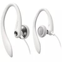 Fone de ouvido Philips Esportivo SHS3300WT/10