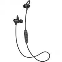 Fone de Ouvido Edifier Bluetooth 4.1 Intra-Auricular Resistente a Água - W280BT