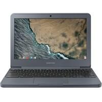 Chromebook Samsung Celeron N3060 2GB 16GB Tela 11,6\