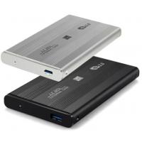 HD Externo Pyx One USB 3.0 320GB