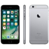 Smartphone Apple iPhone 6s 128GB