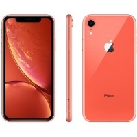 Smartphone Apple iPhone XR 128GB