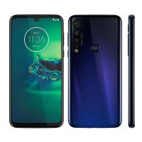 Smartphone Motorola Moto G8 Plus 64GB