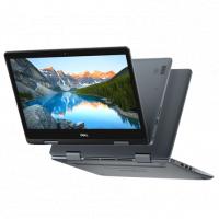 """Notebook Dell Inspiron 2 Em 1 i5-8265U 8GB 1TB Tela 14"""" HD W10 - i14-5481-A20S"""