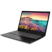 Notebook Lenovo Bs145 I5-1035g1 4gb 1tb Windows 10 Pro - 82HB000NBR