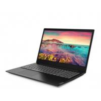 "Notebook Lenovo Bs145 I7-8565u 8gb 256gb Ssd Win 10 Home Mx110 15,6"" Fhd - 81V8000BBR"