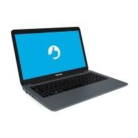 "Notebook Positivo Motion I341TAi i3-7020U 4GB 1TB Tela 14"" HD Linux"