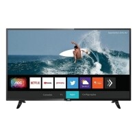 "Smart TV LED 43"" Full HD AOC 43S5295/78G"