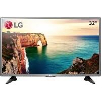 Smart TV LED 32\
