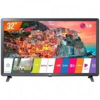 """Smart TV LED 32"""" HD LG 32LK615"""