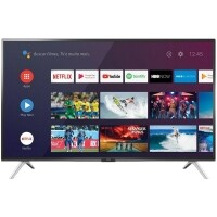"Smart TV LED 43"" Full HD Semp 43S5300"