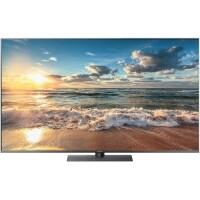 """Smart TV LED 55"""" 4K Panassonic TC-55FX800B"""