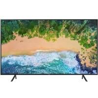 Smart TV LED 58\