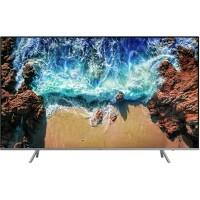 """Smart TV LED 82"""" 4K Samsung 82NU8000 - UN82NU8000GXZD"""