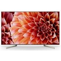 "Smart TV LED 85"" 4K Sony XBR-85X905F"