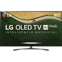 Smart TV OLED 65\