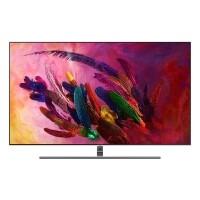 Smart TV QLED 65\