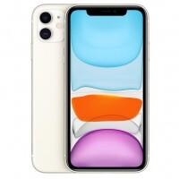Smartphone Apple iPhone 11 128GB