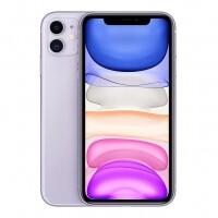 Smartphone Apple iPhone 11 256GB