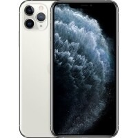 Smartphone Apple iPhone 11 Pro Max 256GB