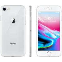 Smartphone Apple iPhone 8 64GB