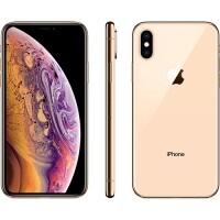Smartphone Apple iPhone XS 512GB