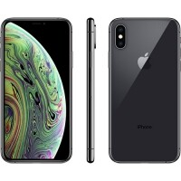 Smartphone Apple iPhone XS 512GB