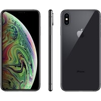 Smartphone Apple iPhone XS Max 256GB
