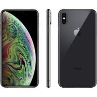 Smartphone Apple iPhone XS Max 64GB