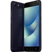 Smartphone Asus ZenFone 4 Max 16GB 2GB
