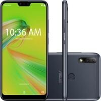Smartphone Asus ZenFone Max Plus M2 32GB 3GB