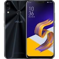 Smartphone Asus Zenfone 5Z 128GB 6GB
