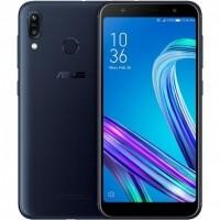 Smartphone Asus Zenfone Max M2 32GB 3GB