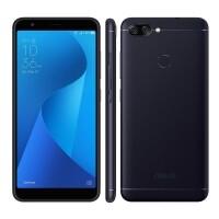 Smartphone Asus Zenfone Max Plus M1 64GB