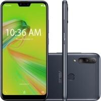 Smartphone Asus Zenfone Max Shot 64GB 4GB