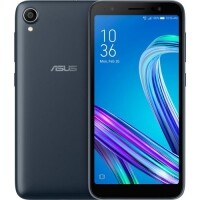Smartphone Asus  Zenfone Live L1 32GB 2GB