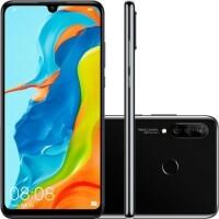 Smartphone Huawei P30 Lite 128GB 4GB