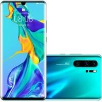 Smartphone Huawei P30 Pro 256GB 8GB