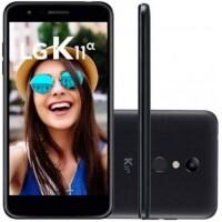 Smartphone LG K11 Alpha 16GB 2GB