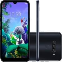 Smartphone LG K12 Prime 64GB 3GB